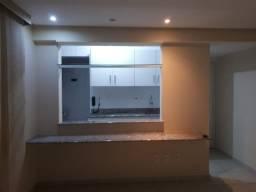 Apartamento - Edifício Adonias Filho / Itabuna