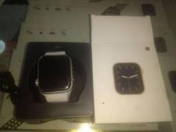 Smartwatch primeira linha modelo xaomi