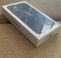 iPhone 11 - 64gb - Lacrado