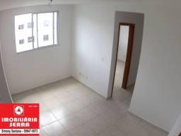 SMY- 35 Ótimo Apartamento com 02 quartos em Balneário de Carapebus pronto para morar