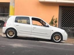Renault Clio 2.0 16v 2003