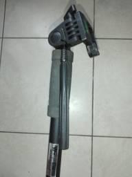 Monopod WT1005