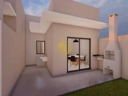 Casa à venda, 1 quarto, 1 suíte, 1 vaga, Jardim Coopagro - Toledo/PR
