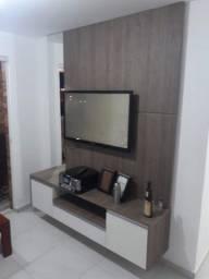 Serviço de móveis projetados