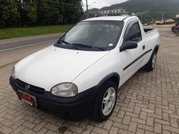 Pick-up Corsa GL 1999
