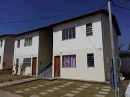 Apartamento no Plaza das Flores I - (Novo) - R$ 55.142