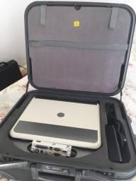 Aparelho de ultrassom portátil M5 Mindray