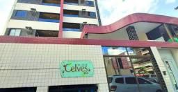 Alugo apt com 2 quartos, 70 m2, em frente ao Maikay no Stella Maris!!