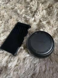 Samsung S10 Plus com Dex