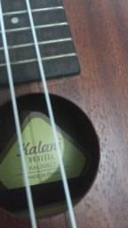 Ukulele Kalani