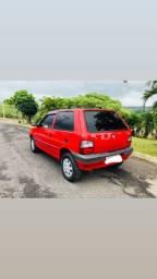 Vendo Fiat Uno Fire Flex 11/12