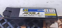 Bateria de gel 170 amper