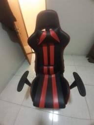 Cadeira gammer