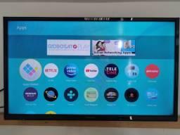 Tv smart 32polegadad