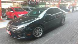 Ford fusion 2.5 sel 2011 - 2011