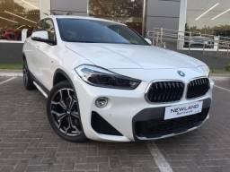 BMW X2 série M - 2018