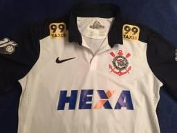 Futebol e acessórios no Brasil - Página 99  258cd69f4ab57