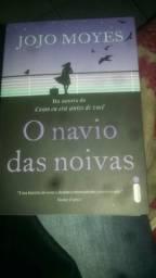 Livros 15 cada