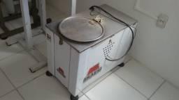Amassadeira - Masseira - Mb Braesi - 15 kg - Pães