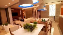 Apartamento 3 Suítes, 150 m² na 404 Sul - Supreme Du Parc