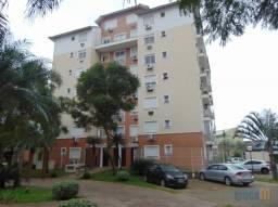 Apartamento à venda com 2 dormitórios em Igara, Canoas cod:28055