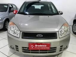 Ford Fiesta 1.0 8v Completo - 2008
