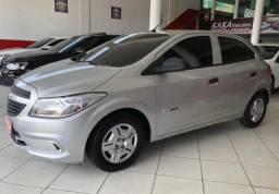 Chevrolet / Onix Joy 1.0 2018 - 2018