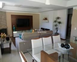 Casa 4 qtos (1 suíte), condomínio c/ sauna, piscina, espaço gourmet, tijuca, teresópolis/