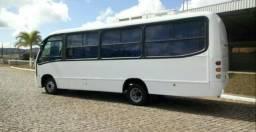Micro Ônibus Agrale senior