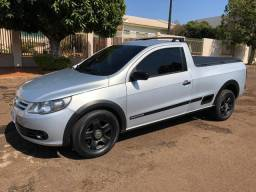 Saveiro TROOPER CS 1.6 2010 - 2010