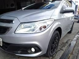 Chevrolet Onix 1.0 LT 2014 - 2014