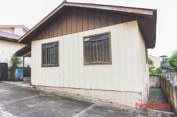 Casa para alugar com 3 dormitórios em Campo comprido, Curitiba cod:36466.001