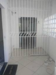 Escritório para alugar em Dois de julho, Camaçari cod:NLSL00001