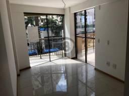 Apartamento à venda com 2 dormitórios em Agronômica, Florianópolis cod:2088