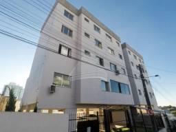 Apartamento para alugar com 2 dormitórios em Sao cristovao, Passo fundo cod:14080