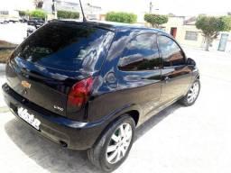 Celta 1.0 Completo - 2003