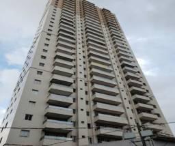 Título do anúncio: Apartamento no Umarizal, 2 quartos, Edifício Real Dom Pedro com 77m²