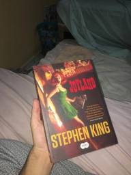 Joyland (Stephen King)
