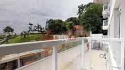 Apartamento com 2 dormitórios à venda, 61 m² por r$ 425.000 - jardim botânico - porto aleg