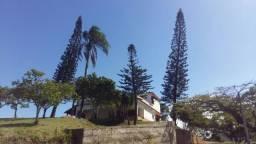 Oportunidade!! Vendo um Lindo Sitio em Ponta Negra,Marica