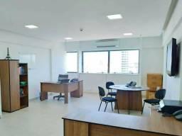 Sala easy office - locada!