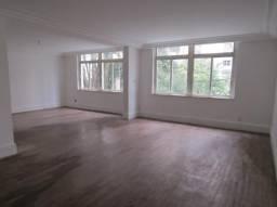 Apartamento à venda com 4 dormitórios em Jardim paulista, São paulo cod:72175