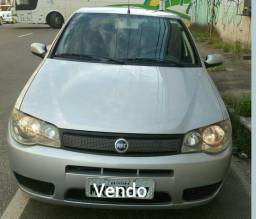Siena 2008 - 2008