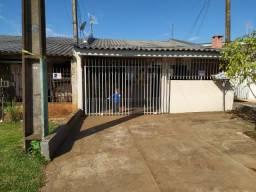 Casa em Cascavel PR OPORTUNIDADE execelente casa ótimo preço
