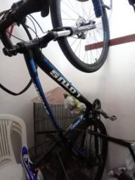 Bike lotus aro 29 linda