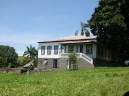Fazenda de 70 alqueires à venda no Sul de Minas-Excelente Localização!