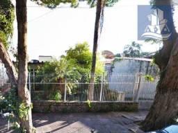 Leilão - casa com 4 dormitórios à venda, 529 m² por r$ 1.423.820 - indianópolis - são paul