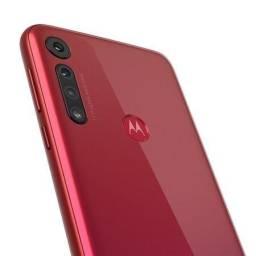 Motorola Moto g8 novo