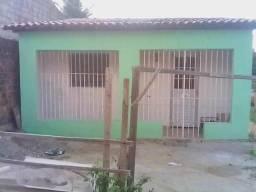 Vende-se uma casa no planalto em Abreu e lima