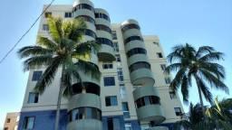 Apartamento 3 quartos suite, 130m2, r. barro vermelho, praia do buracão